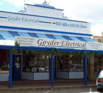 goyder_electrical_storefront2_rz47