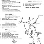map_5-point_pass_ngapala-julia-hampden-tarnma