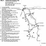 map_6-tablelands-neales_flat