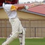 Eudunda & Robertstown Cricket Club Updates