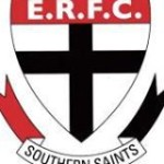 Eudunda Robertstown Football Club logo