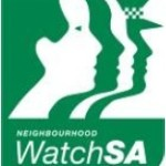 Neighbourhood WatchSA Logo