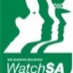 WatchSA Meeting Tues 5th May