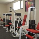 Eudunda Health & Fitness Centre Opens