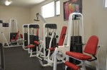 Eudunda Health & Fitness Gym