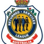 Eudunda RSL add their 2015 Calendar