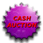 Cash Auction Button