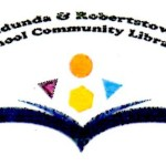 Library School Holiday Hours April 2015