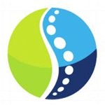Career Services - Yorke and Mid North Logo