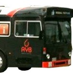Regional Youth Bus front thumbnail