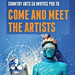 Come & Meet the Artists 300815 Robertstown RSVP 27th Aug to Ali - thumb