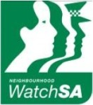 WatchSA Eudunda Robertstown