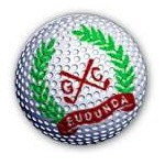 Eudunda Golf Club Logo