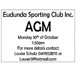 eudunda-sporting-club-inc-agm-101016-150x150