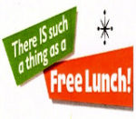 Free Lunch Eudunda 22nd Oct 2017